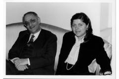 Conticello1990