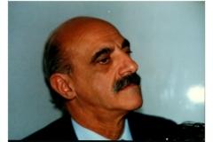 Conticello199010