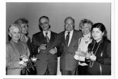 Conticello19902