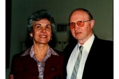 Conticello19909