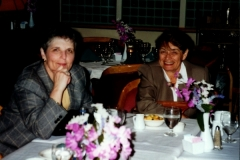 Khan1994-23