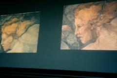 Michelangelo32