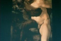 Michelangelo36