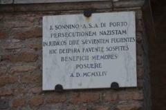 Tre Fontane-5