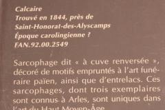 Arles-FAN.92.00.2549-1