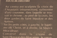 Arles-FAN.92.00.2483/2484-1