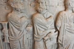 Arles-FAN.92.00.2483/2484-3