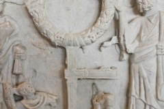 Arles-FAN.92.00.2483/2484-4