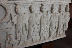 Arles-FAN.92.00.2483/2484-5