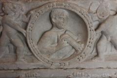 Arles-FAN.92.00.2483/2484-6