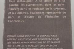 Arles-FAN.92.00.2491/2492-1