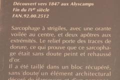 Arles-FAN.92.00.2512-1