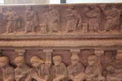 Arles-FAN.92.00.2491/2492-13