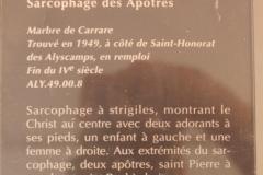Arles-ALY.49.00.8-1