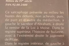 Arles-FAN.92.00.2480-1
