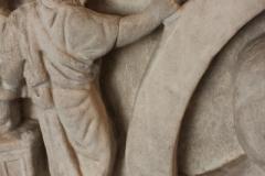 Arles-FAN.92.00.2480-4