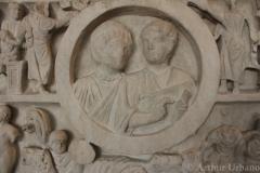 Arles-FAN.92.00.2480-5