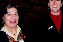 Brooten1997-2