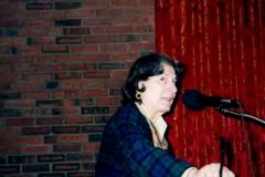 Brooten1997-3