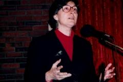 Brooten1997-5