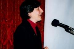 Brooten1997-6