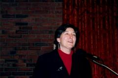 Brooten1997-7