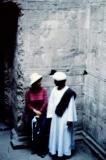 Cairo, Egypti (1981)