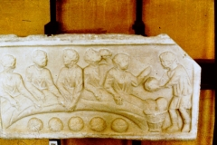 Vatican Museums - Pio Cristiano