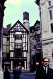 London - England - 1978