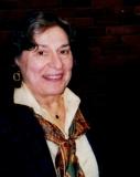 Florence Wolsky