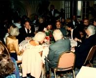 Vaults of Memory at BPL - 1987