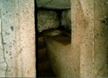 EtruscanTomb