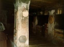 EtruscanTomb1