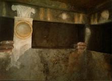 EtruscanTomb2
