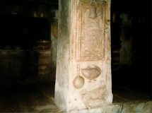 EtruscanTomb4