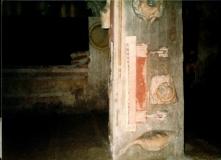 EtruscanTomb6