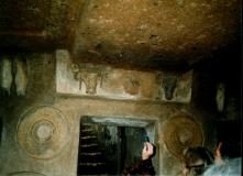 EtruscanTomb8