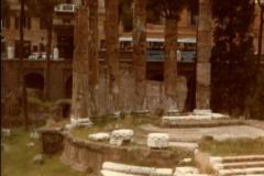 RomeTrip85-14
