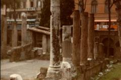 RomeTrip85-15