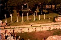 RomeTrip85-2