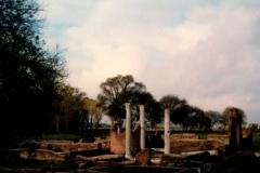 RomeTrip85-23