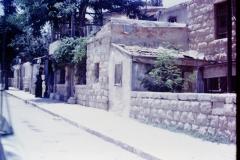 Israel - 1962
