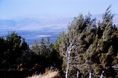 Galilee - Israel - 1962