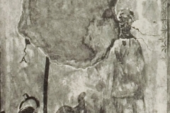 Plate-178.3 (detail)