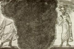 Plate-181.2