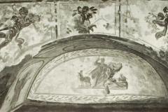 Plate-188.1