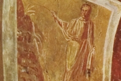 Plate-190 (detail)