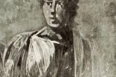 Plate-191.1