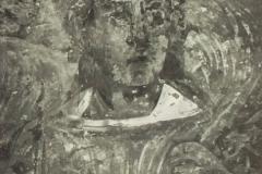 Plate-191.2