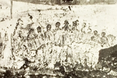 Plate-267.1